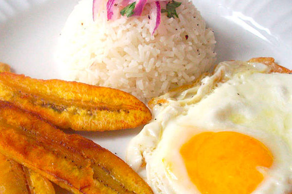 Comer rico y barato en Cusco