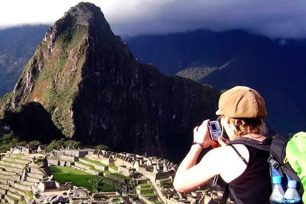 ¿Te atreverías a viajar solo? ¡Cusco te espera!