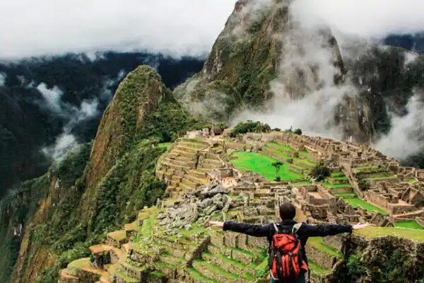 Algunos consejos para el ingreso a la ciudadela de Machu Picchu
