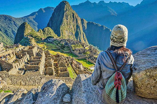 ¿Cuál es la mejor época del año para visitar Machu Picchu?