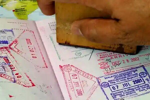 ¿Cuáles son los documentos que necesita para ingresar a Perú?