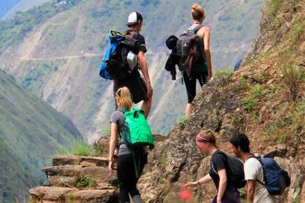 ¡Las mejores recomendaciones para hacer el Camino Inca!