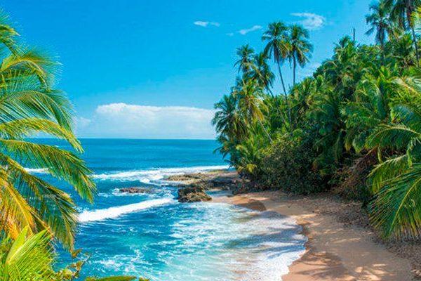 ¡Los 8 destinos turísticos de Costa Rica que te dejarán maravillado!
