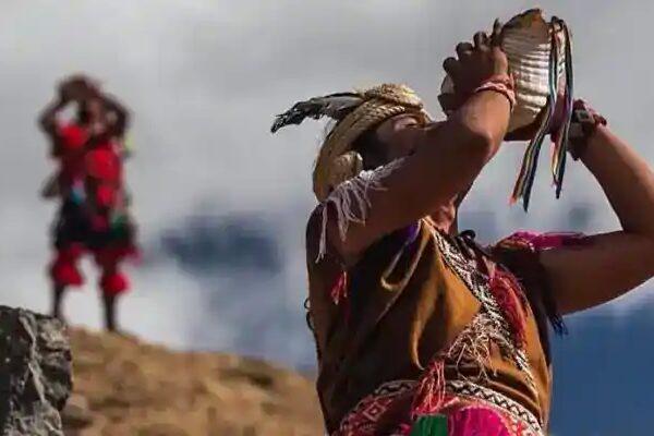Inti Raymi – La celebración más grande del mundo Andino
