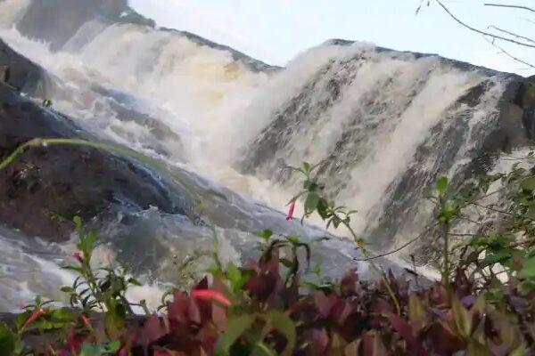 Los Saltos del Monday – Una maravilla natural en Paraguay