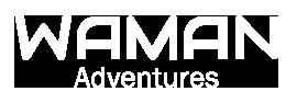 Waman Adventures